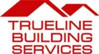 Visit Trueline Building Services