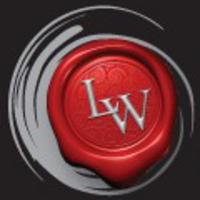 Visit Loan Wize