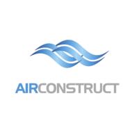Visit Airconstruct