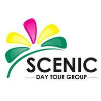 Visit Scenic Hinterland Day Tours