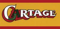 Visit A & J Cartage