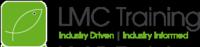 Visit LMC Training
