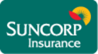 Visit Life Cover from Suncorp