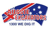 Visit Aussie Excavators Pty Ltd
