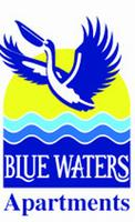 Visit Blue Waters Apartments