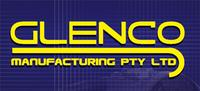 Visit Glenco Manufacturing Pty Ltd