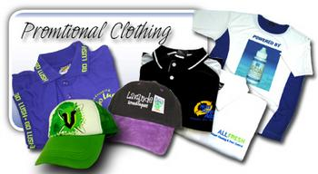 Queensland Locality List  Image . This photo sponsored by Clothing Category.