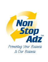 Visit Non Stop Adz