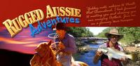 Visit Rugged Aussie Adventures