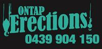 Visit On Tap Erections