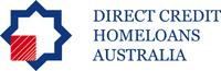 Visit Direct Credit Home Loans Australia