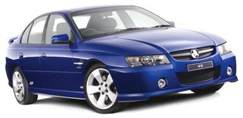 Queensland Locality List  Image . This photo sponsored by Automobile Parts and Supplies - New Category.