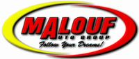 Visit Malouf Auto Group