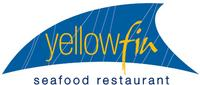 Visit Yellowfin Seafood Restaurant