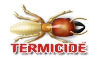 Visit Termicide Pest Control