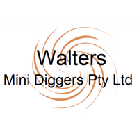 Visit Walters Mini Diggers Pty Ltd