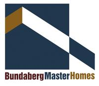 Visit Bundaberg Master Homes Pty Ltd