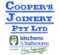 Visit Cooper's Joinery Pty Ltd