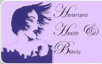 Visit Hinterland Health & Beauty
