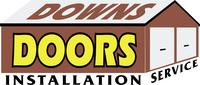 Visit Downs Doors Installation Service