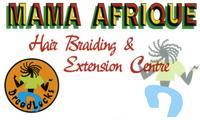 Visit Mama Afrique