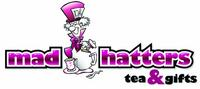 Visit Madhatters Tea & Gifts
