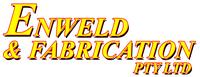 Visit Enweld & Fabrication Pty Ltd