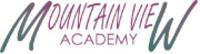 Visit Mountain View Academy