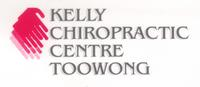 Visit Kelly Chiropractic Centre