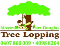 Visit Mossman & Port Douglas Tree Lopping P/L