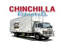 Visit Chinchilla Removals