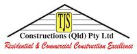 Visit TJS Constructions