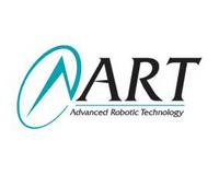 Visit Advanced Robotic Technology